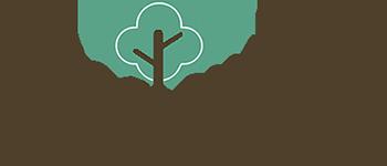 Tanglewood School Logo